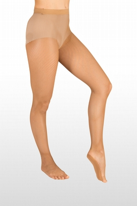 buy online Dance DANCE FISHNET TIGHTS