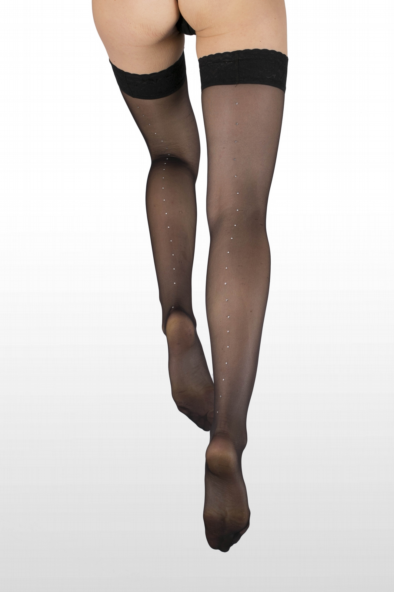 compra online Hold ups BEATRICE