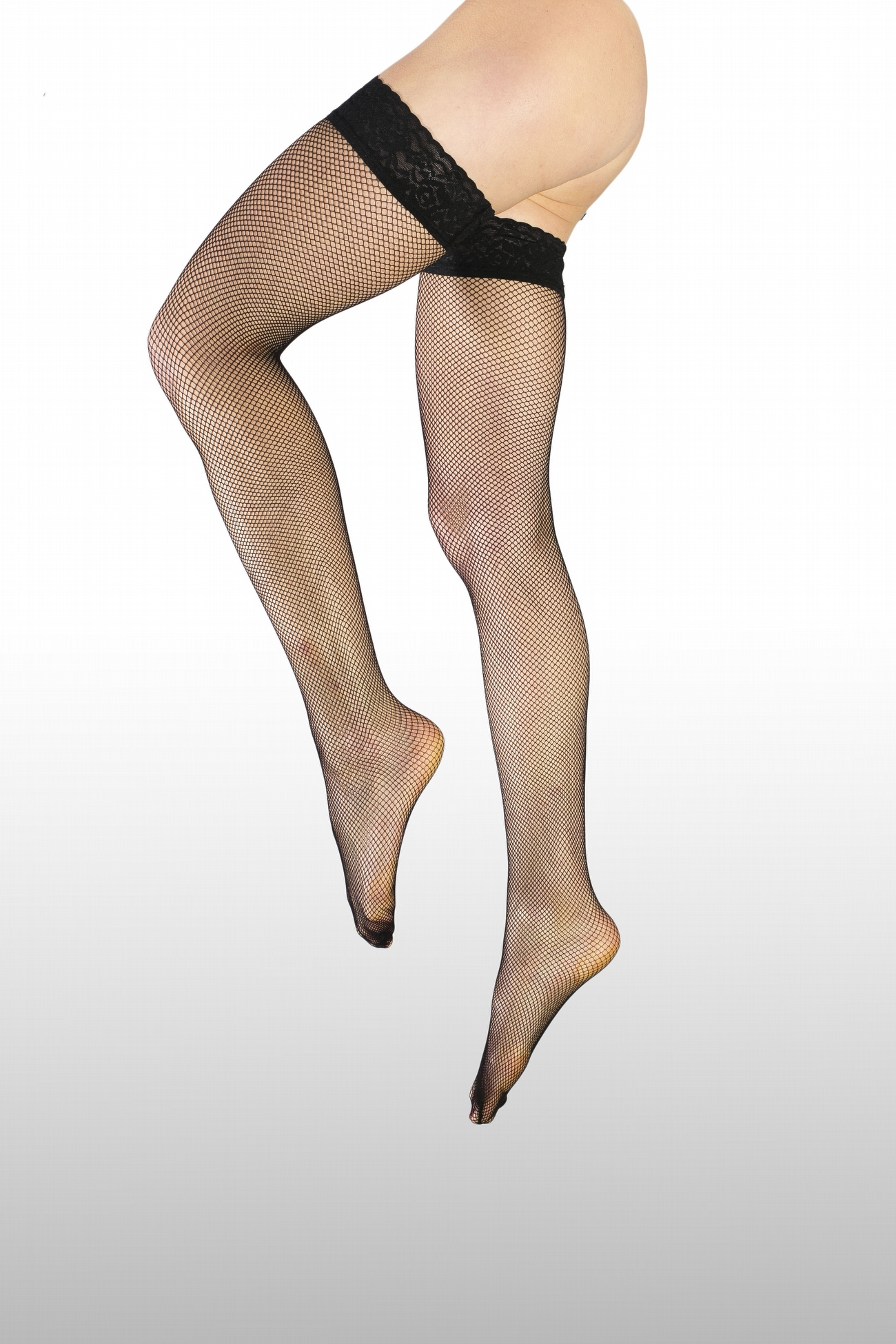 compra online Hold ups GIOIA