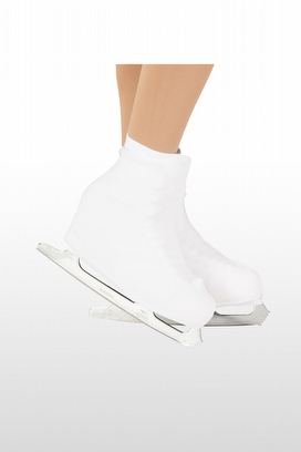 buy online Skating BOOT COVERS