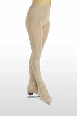 OVER THE BOOT TIGHTS 100 DEN