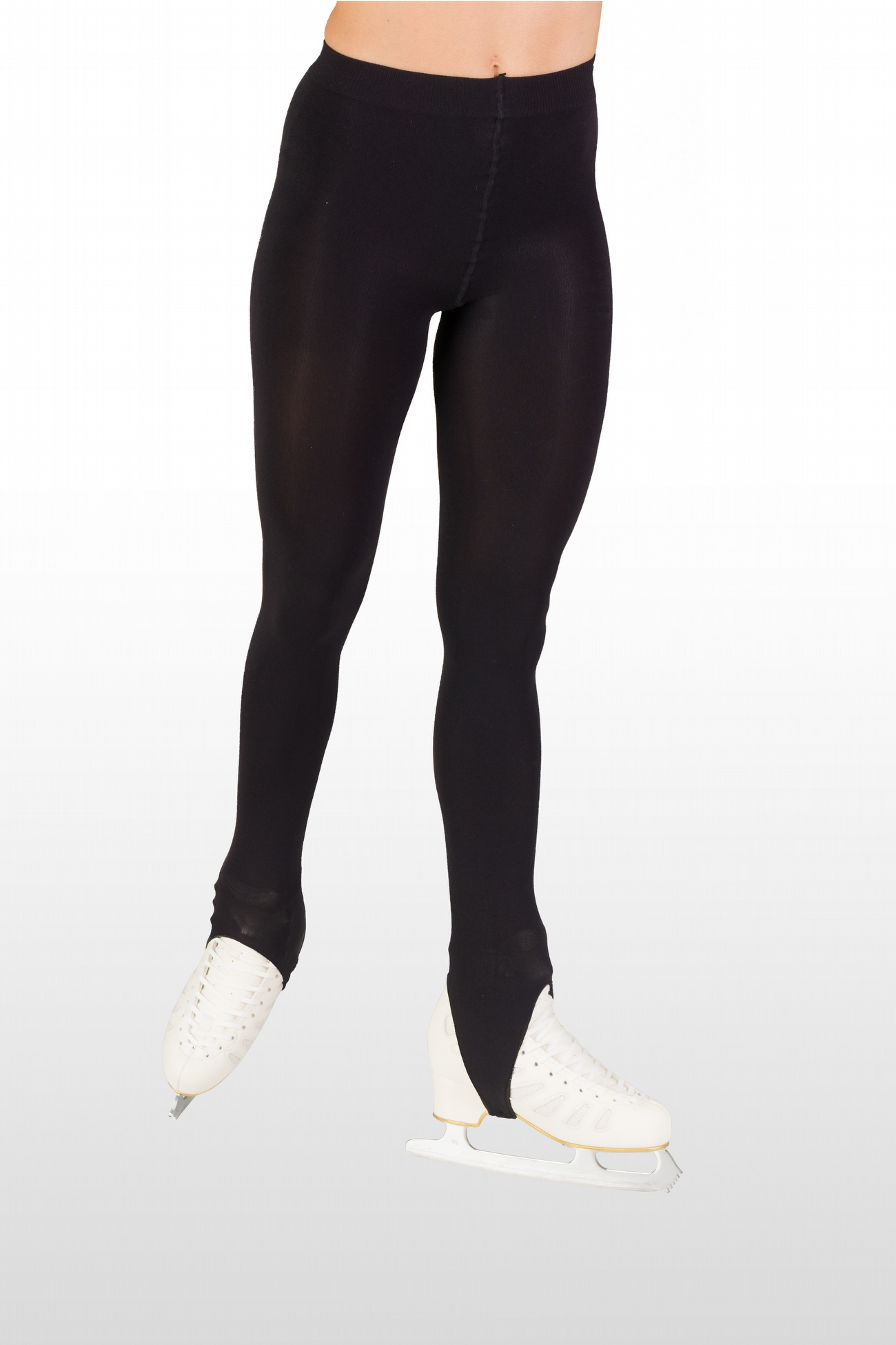 compra online Skating STIRRUP TIGHTS 100 DEN