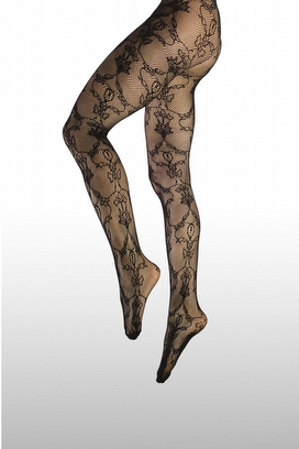 buy online Tights ALESSIA