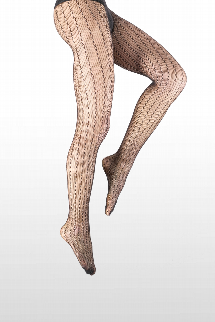 compra online Tights ALEXIS