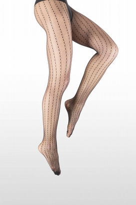 buy online Tights ALEXIS