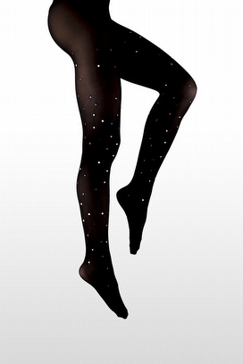 buy online store Tights ALICE