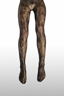 buy online Tights BEATRICE