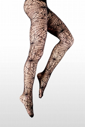 buy online Tights CLAUDIA