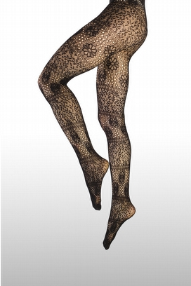buy online store Tights DIANA
