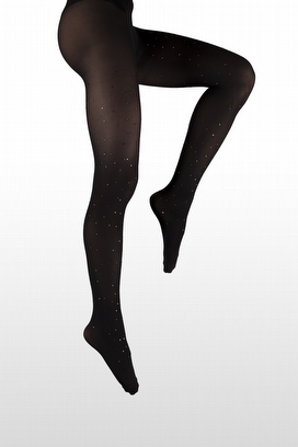 buy online Tights ELISA