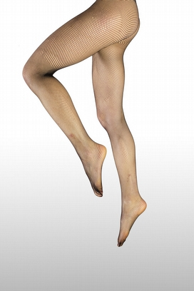 buy online Tights FEDERICA