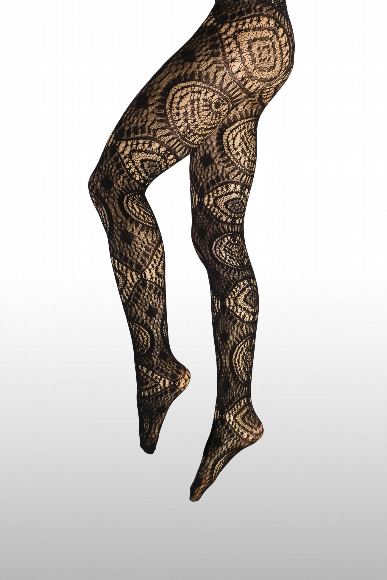 compra online Tights GABRY
