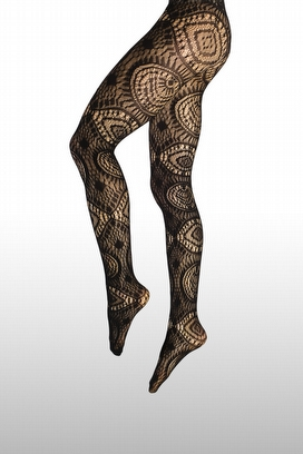 buy online Tights GABRY