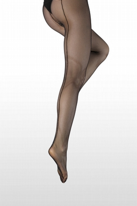 buy online Tights GINEVRA