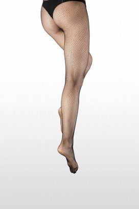 buy online store Tights GIULIA