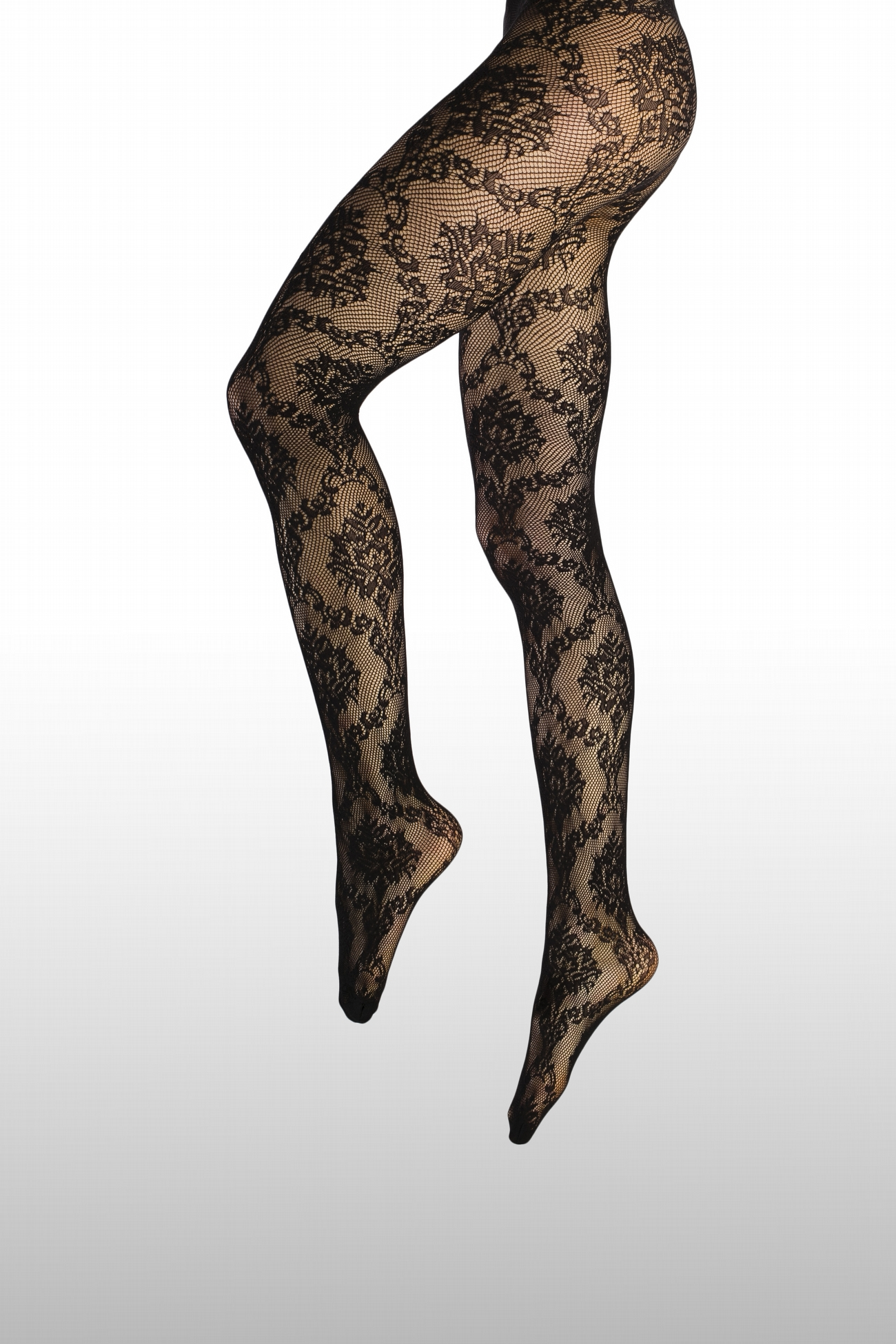 compra online Tights ISABELLA
