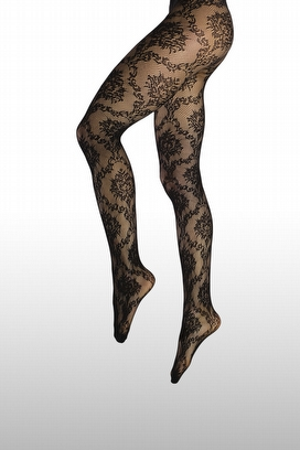 buy online Tights ISABELLA
