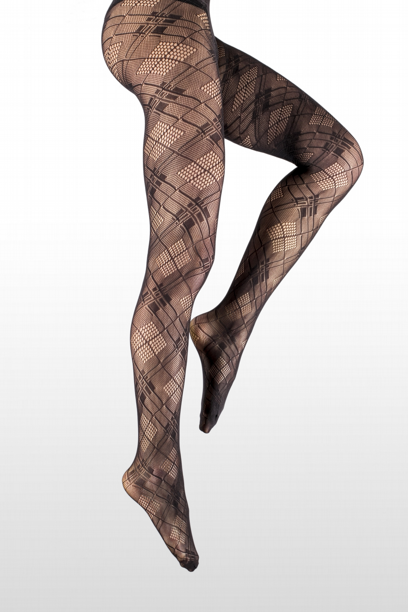 compra online Tights LEILA
