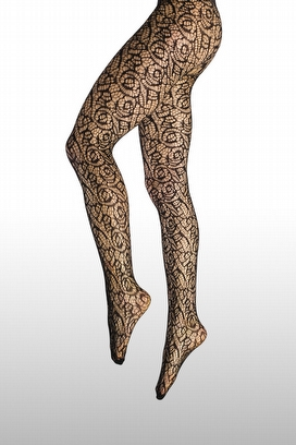 buy online Tights MARTINA