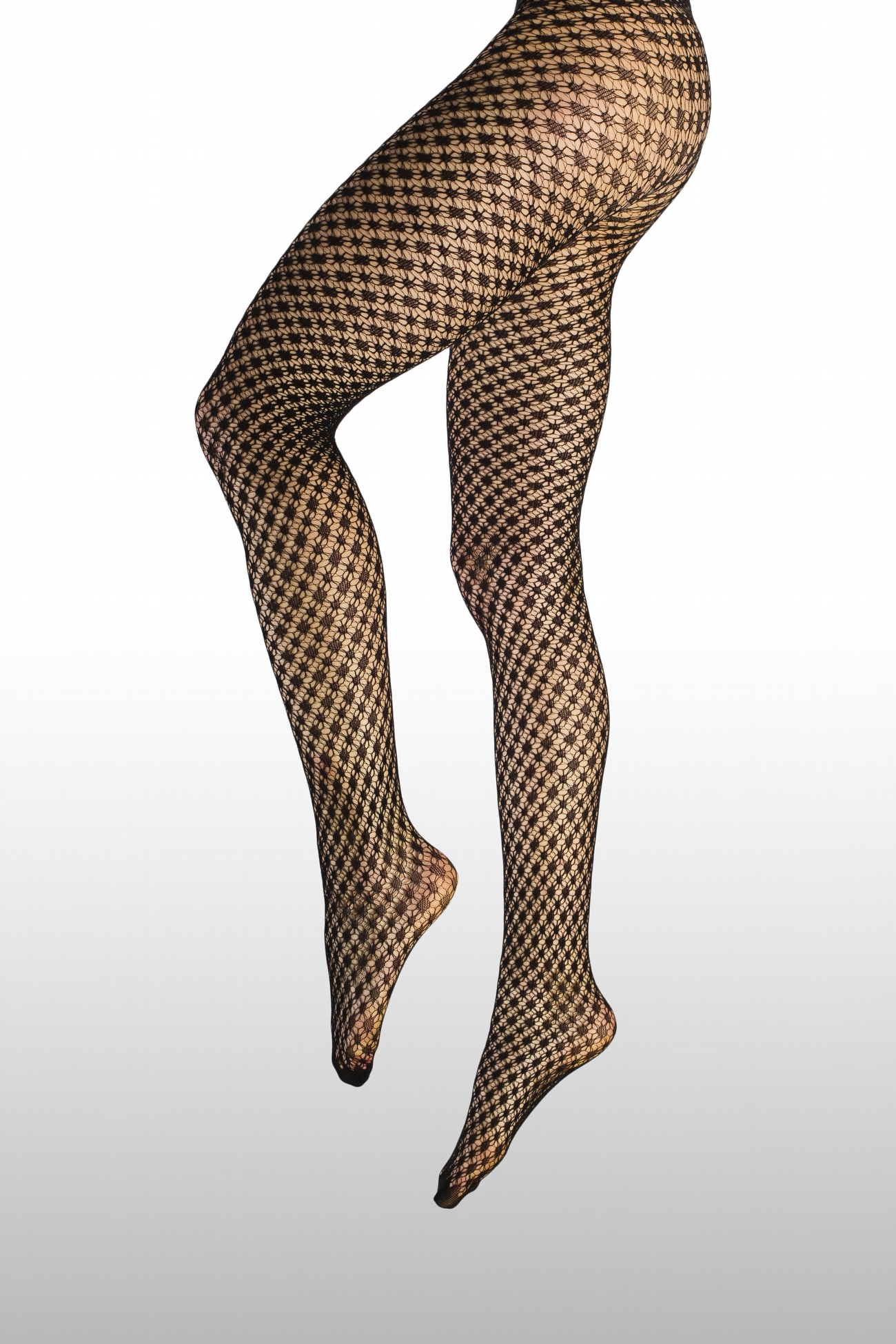 compra online Tights SIMONA