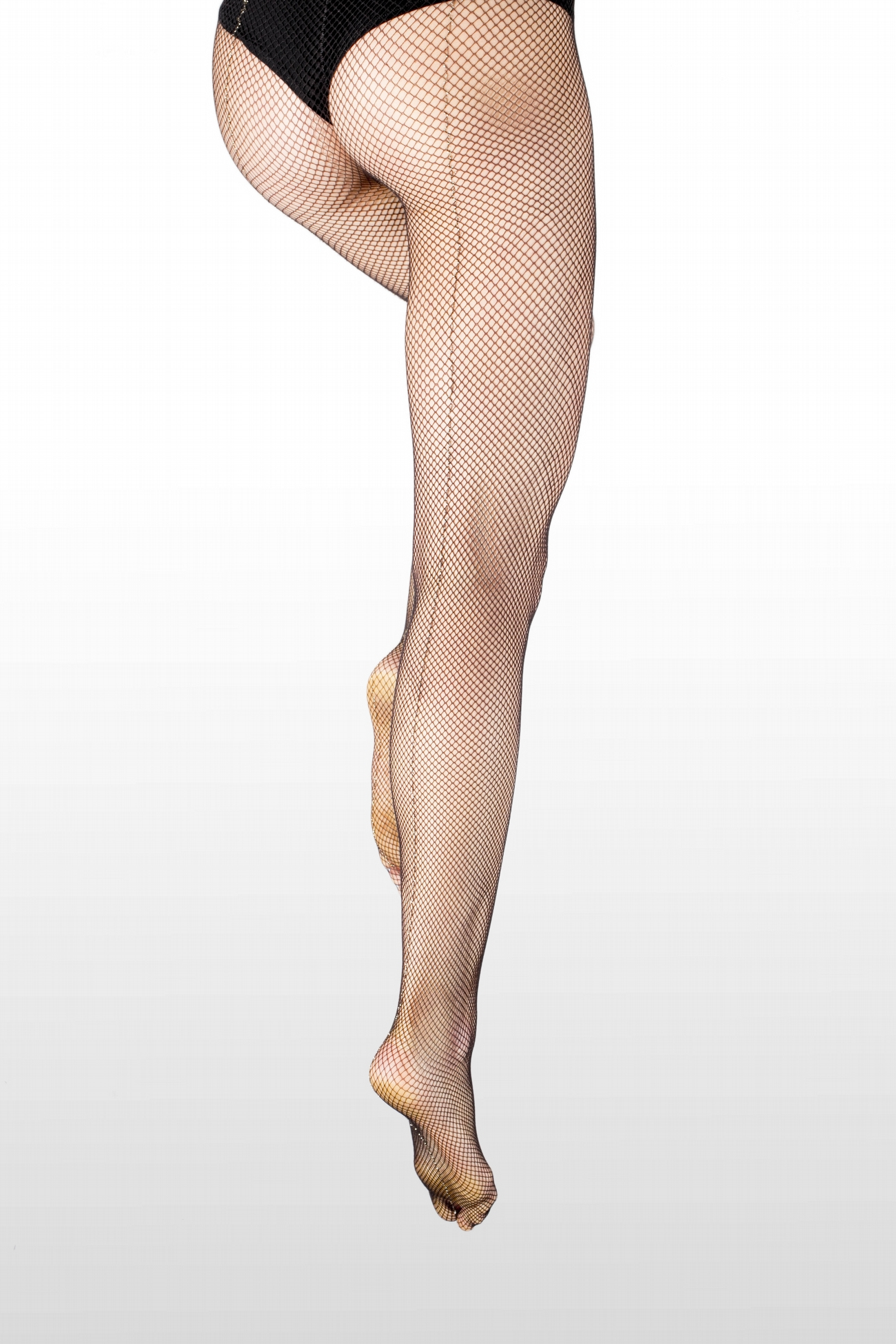 compra online Tights SONIA
