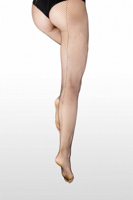 buy online Tights SONIA