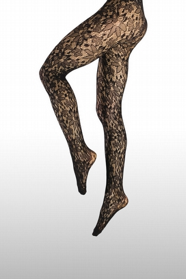 buy online Tights SOPHIE